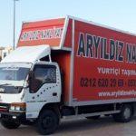 Bahçeşehir Evden Eve Nakliyat Kampanya