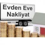 Evden Eve Nakliyat istanbul